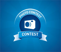 Happy Mother's Day Photo Contest 2020